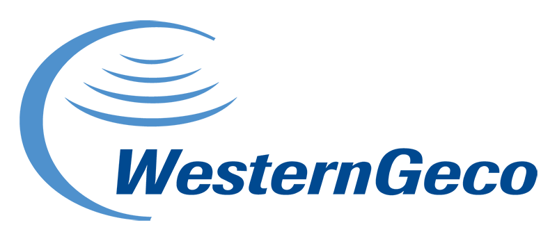 WesternGeco