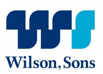 Wilson,Sons