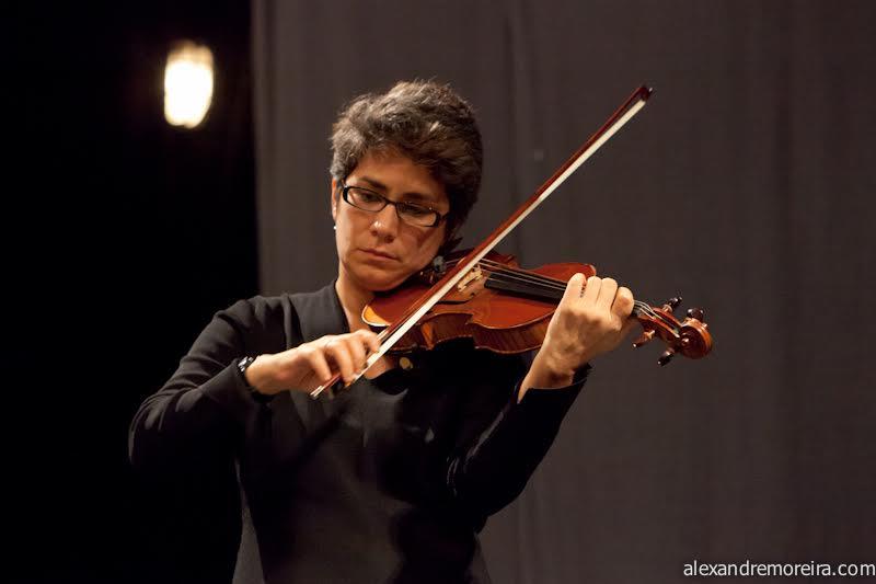 Carla Rincon2