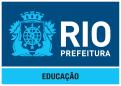 Rio Educação